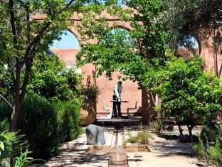 Tigmiza Suites & Pavillons Marrakech - Have