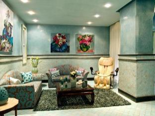 Tigmiza Suites & Pavillons Marrakech - Spa