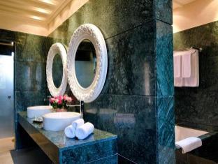 Tigmiza Suites & Pavillons Marrakech - Badeværelse