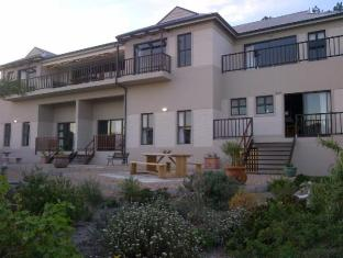 Tiny Bubbles Self-Catering Accommodation Hermanus