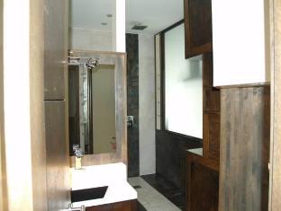 Vee Apartment Parnu - Interior Hotel
