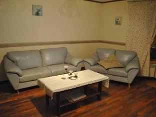 Villa Sauna Hotel Maardu - Interior