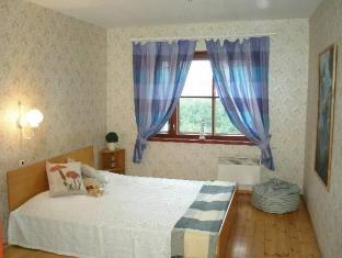 Villa Sauna Hotel Maardu - Guest Room