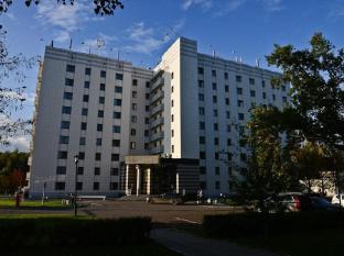 /ro-ro/airhotel-domodedovo/hotel/moscow-ru.html?asq=jGXBHFvRg5Z51Emf%2fbXG4w%3d%3d