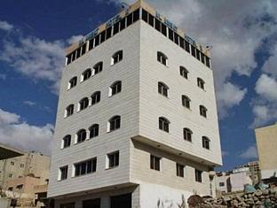 Al Anbat Midtown Hotel - Hotels and Accommodation in Jordan, Middle East