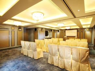The Luxe Manor Hong Kong - Sala conferenze