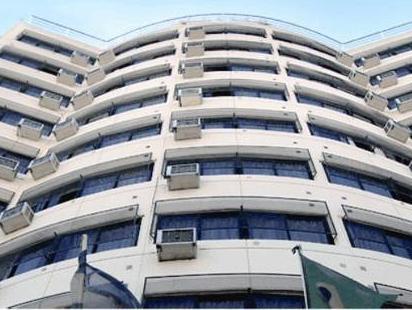 Apart Hotel Alvear - Hotell och Boende i Argentina i Sydamerika
