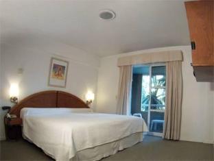 Apart Hotel Maue Mendoza - Guest Room