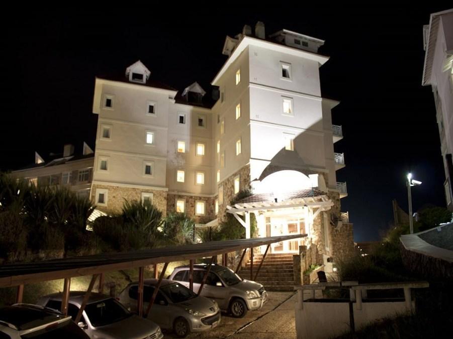 Costa Carilo Apart de Mar By HS - Hotell och Boende i Argentina i Sydamerika
