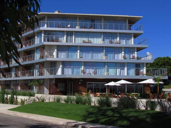 Costa Colonia - Riverside Boutique Hotel - Hotels and Accommodation in Uruguay, South America