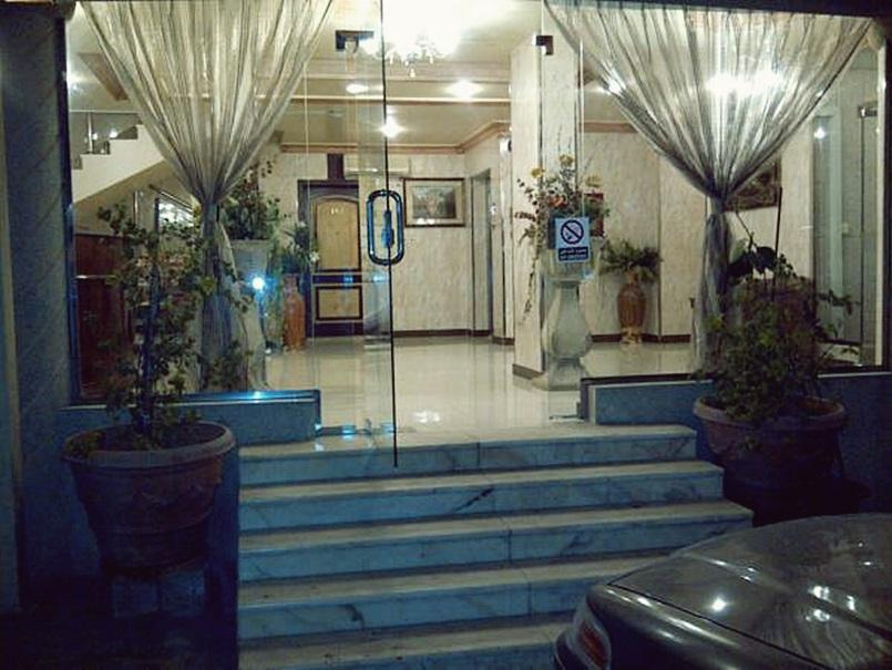 Danat Hotel Apartments - Hotels and Accommodation in Saudi Arabia, Middle East