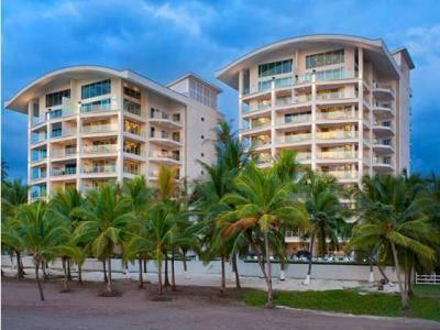 Daystar Diamante del Sol - Hotels and Accommodation in Costa Rica, Central America And Caribbean