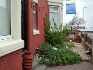 /sl-si/dunsandles-guesthouse/hotel/wallasey-gb.html?asq=jGXBHFvRg5Z51Emf%2fbXG4w%3d%3d