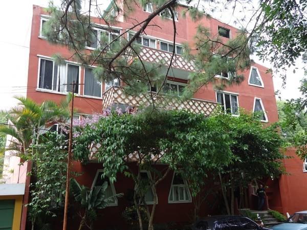 Eco Suites Uxlabil Guatemala - Hotell och Boende i Guatemala i Centralamerika och Karibien