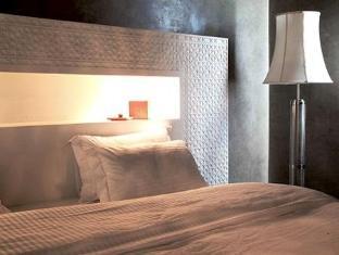 Fellah Hotel Marakeš - soba za goste