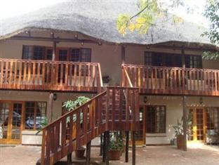 Foreigners Friend Guest House South Africa
