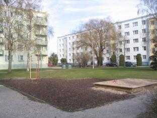 Frendlen Mai Apartment Parnu - Çevre