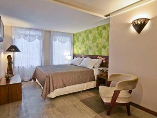 Quinta Azul Boutique Hotel Rio De Janeiro - Interior