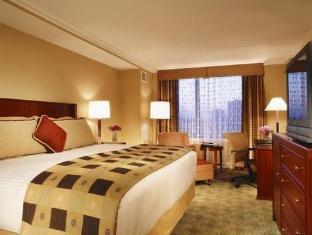ハイアット リージェンシー ボストン ホテル