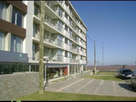 Real Colonia Hotel & Suites - Hotels and Accommodation in Uruguay, South America