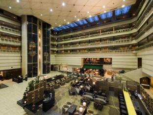 京都布莱顿酒店