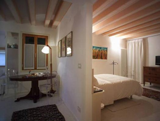 San Luca B And B