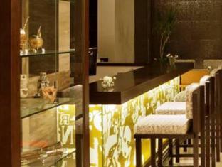 Sileo Hotel בואנוס איירס - בית המלון מבפנים
