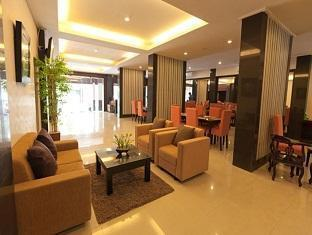 Hotel SAS SAS酒店