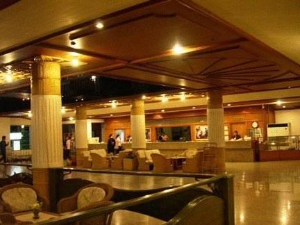 Hotell Pailyn Hotel i , Sukhothai. Klicka för att läsa mer och skicka bokningsförfrågan