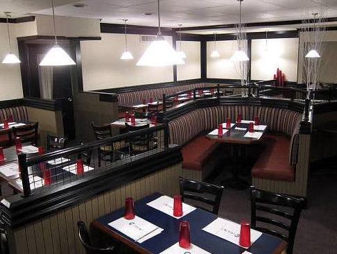 Niagara Family Inn