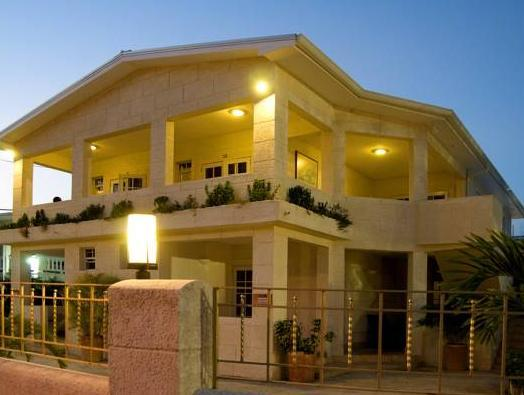 Ocean 15 Hotel - Hotels and Accommodation in Barbados, Central America And Caribbean