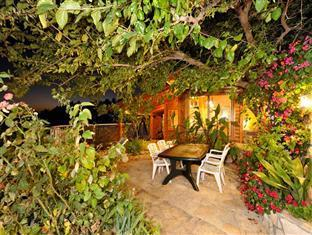 Ohn-Bar Guesthouse