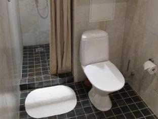 Rataskaevu 8 Apartments Tallinn - Bathroom