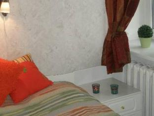 Old Town Suur-Karja Penthouse Apartment Tallinn - Guest Room