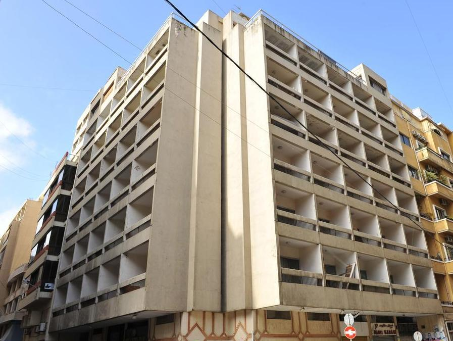 Paradise Residence - Hotels and Accommodation in Lebanon, Middle East