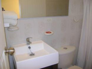 Patio De San Diego Hotel Cartagena - Bathroom
