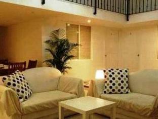 Patio De San Diego Hotel Cartagena - Pub/Lounge