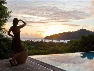 Pelican Eyes Resort & Spa - San Juan Del Sur