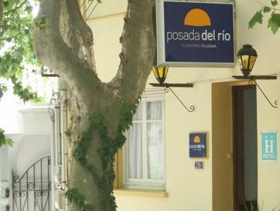 Posada Del Rio - Hotels and Accommodation in Uruguay, South America
