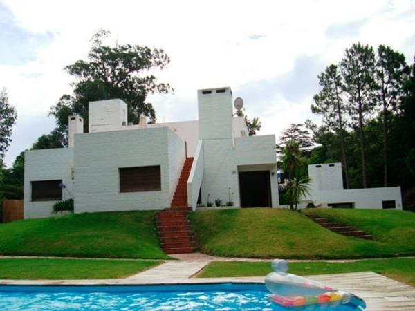 Posada San Diego - Hotels and Accommodation in Uruguay, South America
