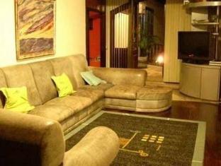 Pousada Recreio Das Hortensias Hotel Rio De Janeiro - Suite Room