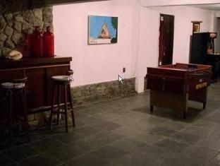 Pousada Recreio Das Hortensias Hotel Rio De Janeiro - Interior
