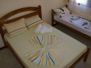 Room photo 9 from hotel Pousada Vale Dos Sonhos