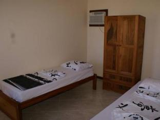 Room photo 10 from hotel Pousada Vale Dos Sonhos