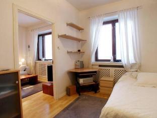 Kotimaailma Apartments Helsinki Helsinki - Guest Room