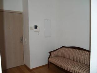 Lehe Beach Apartment Parnu - Gästezimmer
