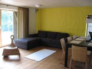 Lembitu Holiday Home Hotel פרנו - סוויטה