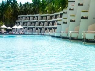 Hayman Island Resort - Room type photo