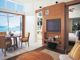 Hayman Island Resort Whitsundays - Beach House