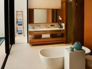 Hayman Island Resort Whitsundays - Bathroom